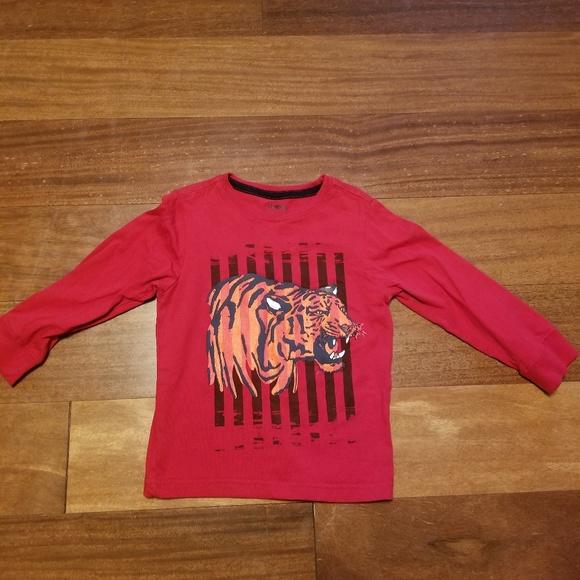739173de2f gymboree Shirts & Tops | Toddler Boys Graphic Tee | Poshmark